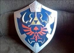 Enlace a Si te consideras un fan de Zelda, debes conseguir los siguientes productos