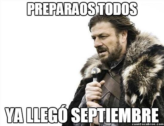 Brace_yourselves - El mes más temido ya está aquí