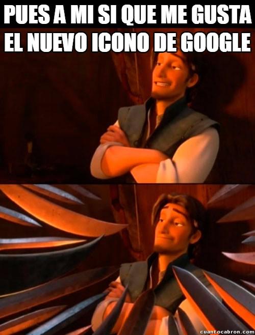 Lluvia_de_espadas - Google sigue teniendo fans