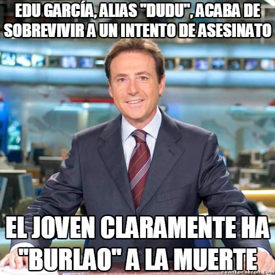 Meme_matias - El auténtico ''burlao''