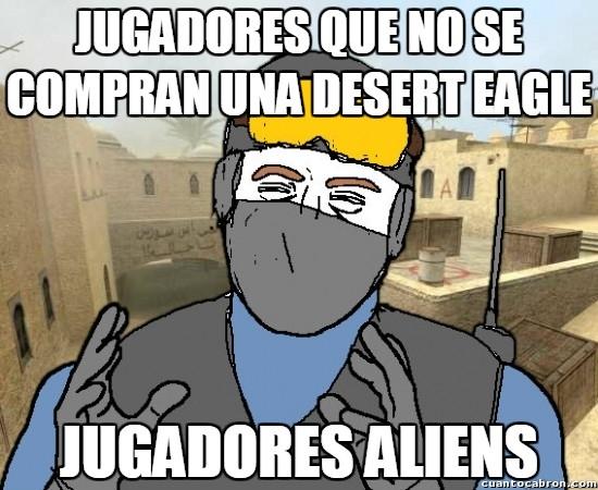 Meme_otros - Solo quieren sentirse pros...
