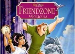 Enlace a Realidad Disney