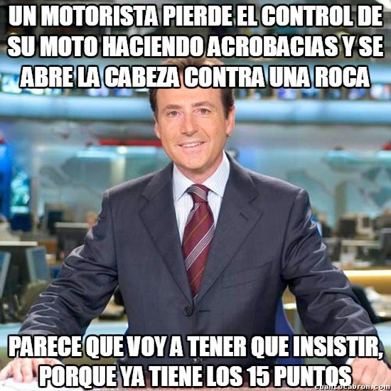 Meme_matias - Permíteme que insista