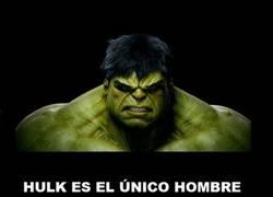 Enlace a Pobre Hulk
