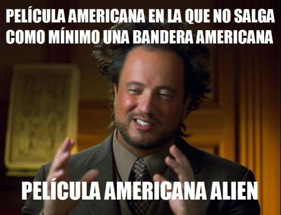 Ancient_aliens - Patriotismo al extremo