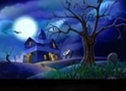 Enlace a Ya que se acerca Halloween una historia de fantasmas no sienta mal