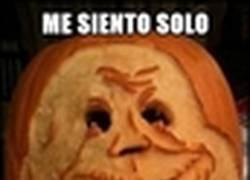 Enlace a Todos los memes se visten de Halloween