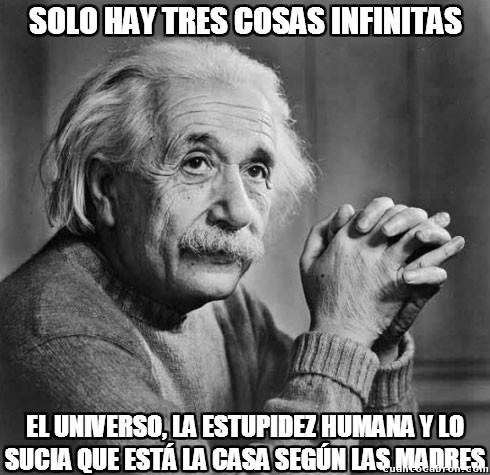 Tres_cosas_infinitas - Teoría de las madres