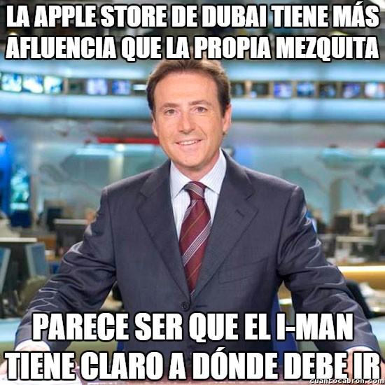 Meme_matias - La globalización llega a todos sitios
