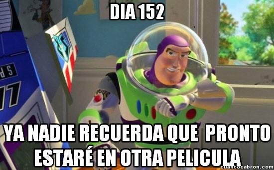 Buzz_lightyear - Buzz Lightyear en breve volverá al candelero