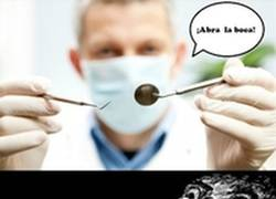 Enlace a Las expresiones que usas al ir al dentista, ¿te identificas?