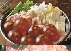 Enlace a La comida que todo fan de Dragon Ball desearía comer