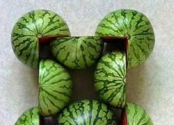Enlace a La perfección frutal bien reutilizada