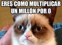 Enlace a Con una simple multiplicación te puedes definir