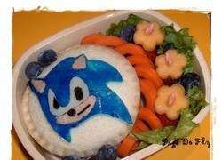 Enlace a Porque Sonic también merece que nos dejemos los ahorros