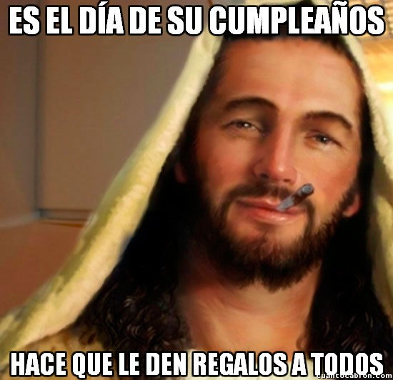 cumpleaños,jesucristo,Jesus,Navidad,para todos,regalos