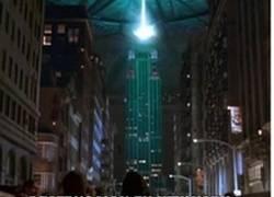 Enlace a Los más beneficiados con la constante destrucción de New York