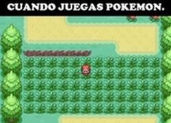 Enlace a La única manera en que un Pokémon común pueda ser valorado