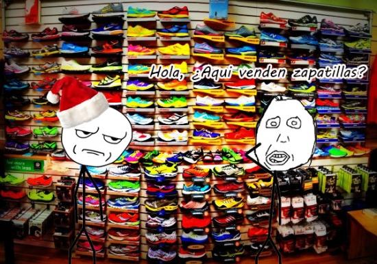 Kidding_me - Aunque cueste mucho creerlo, esto pasa en todas las tiendas