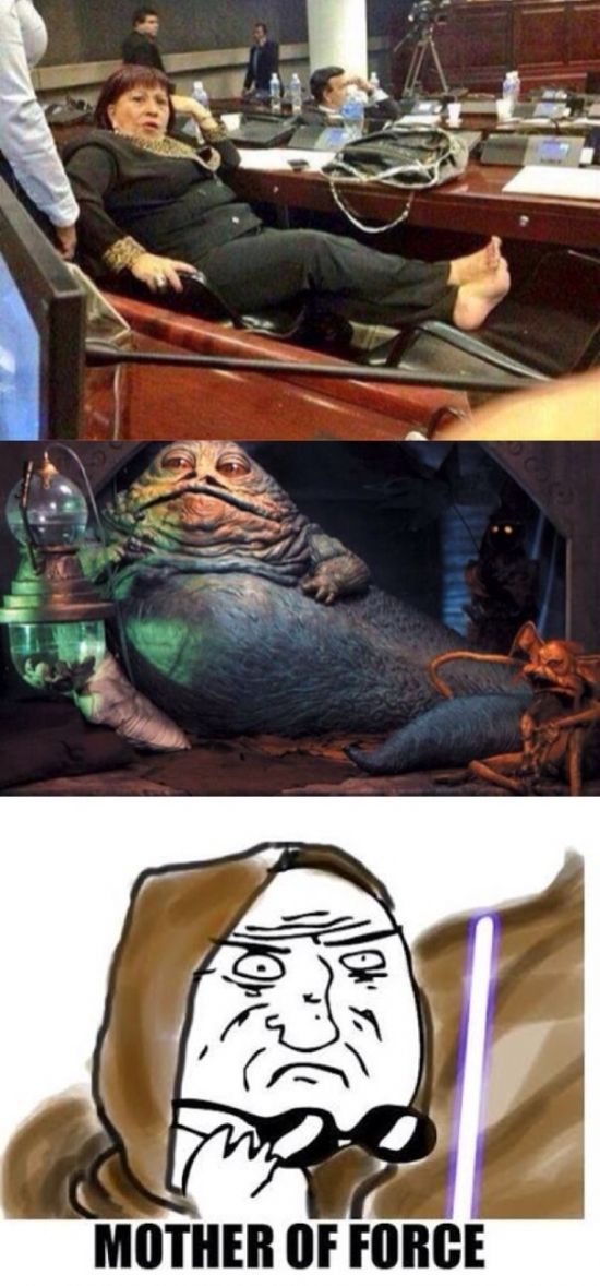 Mother_of_god - Mother of Jabba
