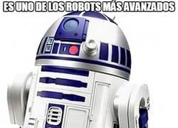 Enlace a La lógica de George Lucas