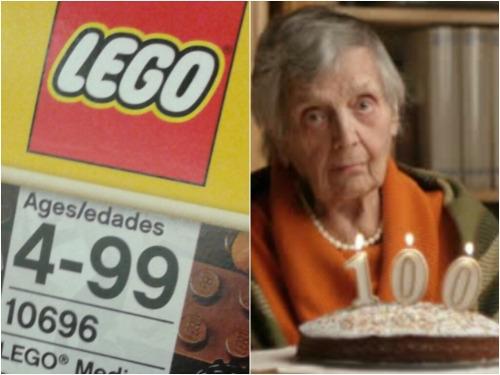 Meme_otros - Llegar a los 100 años tiene un reverso tenebroso que nadie se espera