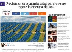 Enlace a La granja solar Genius