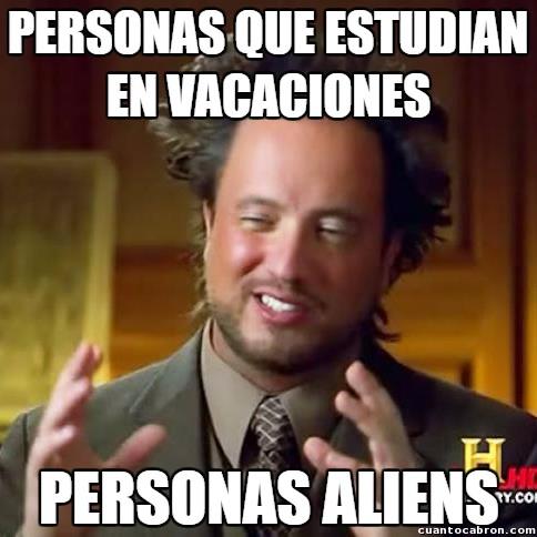 Ancient_aliens - No existe ese tipo de personas