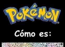 Enlace a No todos tenemos el don de entender el mundo Pokémon
