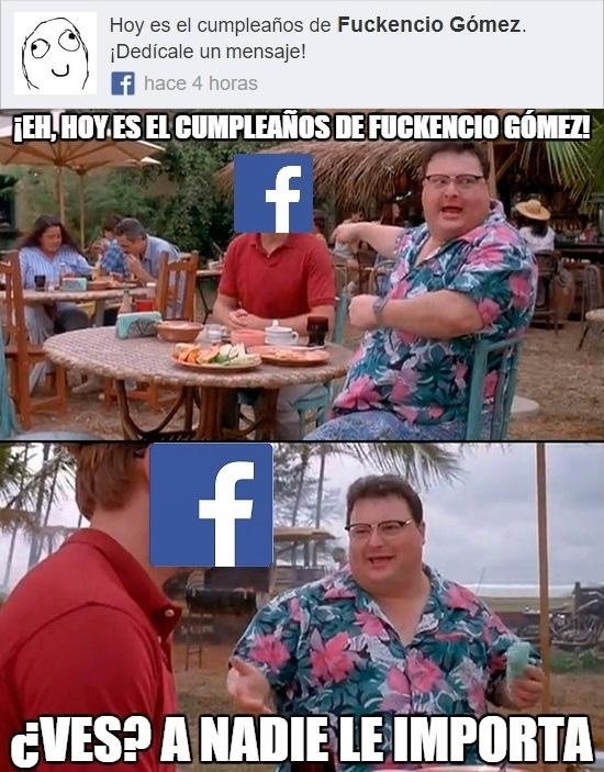 A_nadie_le_importa - Facebook y sus notificaciones irrelevantes