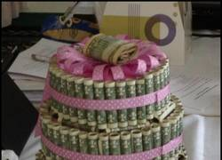 Enlace a El pastel que todos queremos como regalo de Reyes