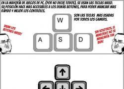 Enlace a Las grandes olvidadas del teclado