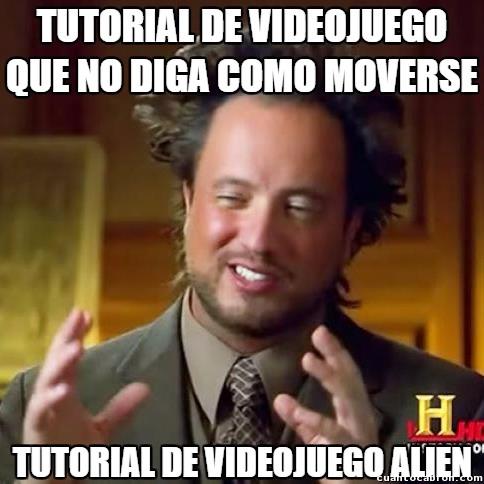 Ancient_aliens - ¿Existe alguno así?