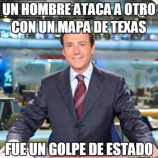 Meme_matias - Noticia de última hora desde América