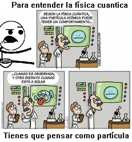 cientifico,cuantica,explicada,fisica,misterios,particula