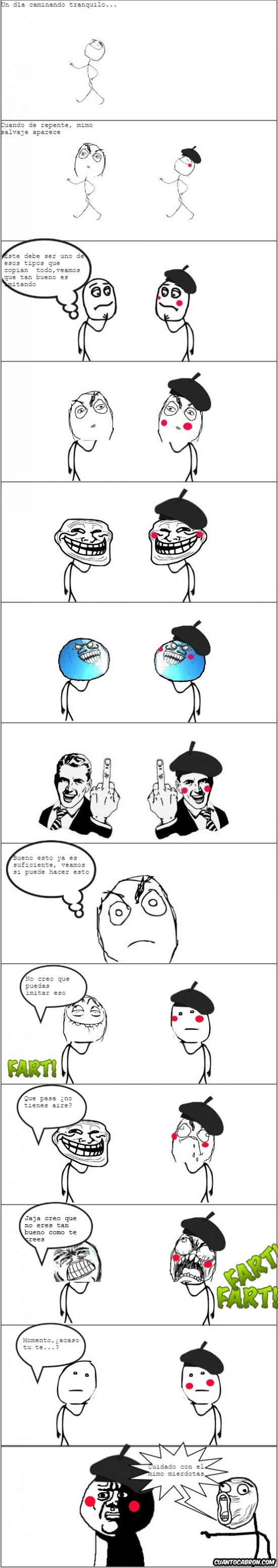 Oh_god_why - Personas demasiado buenos copiando
