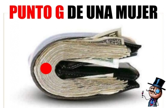 Meme_otros - ¿Me ven cara de banco?
