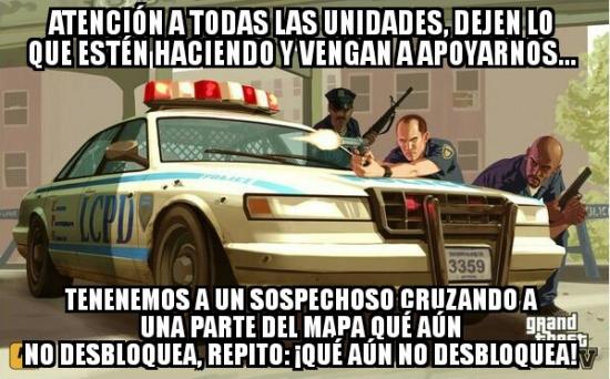 cop,crimen,delito,gta,logica,refuerzos