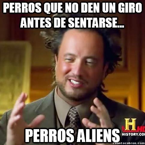 Ancient_aliens - Hay que fijarse muy bien...