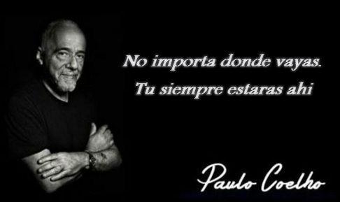 Meme_otros - Otra frase profunda de Paulo Coelho