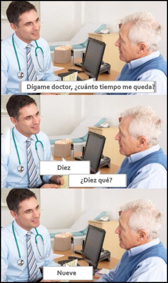 Meme_otros - Este doctor es muy troll