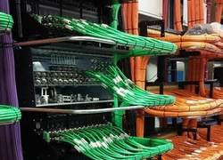 Enlace a La perfección en un servidor web