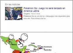 Enlace a América Latina se va a vaciar. ¡Ojo a la noticia!