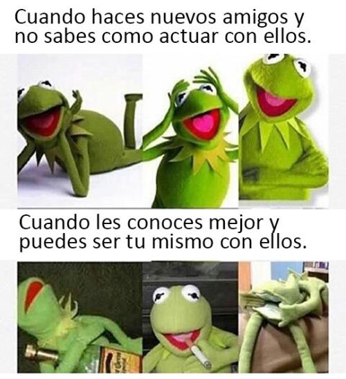Meme_otros - ¡Cómo no!