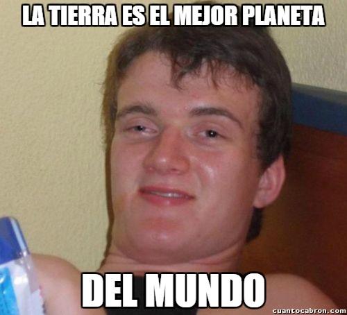 Colega_fumado - Bueno, casi...