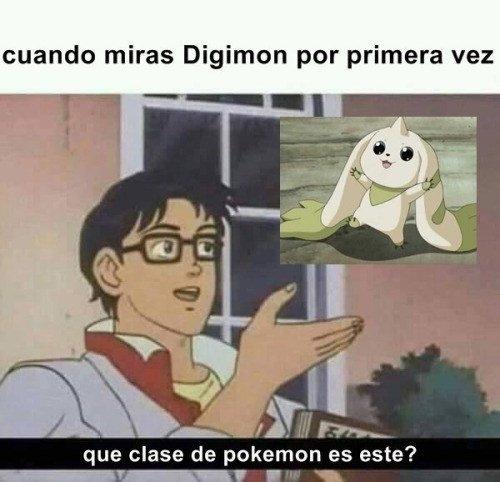 Otros - ¡Digimon! ¡Tengo que atraparlos!