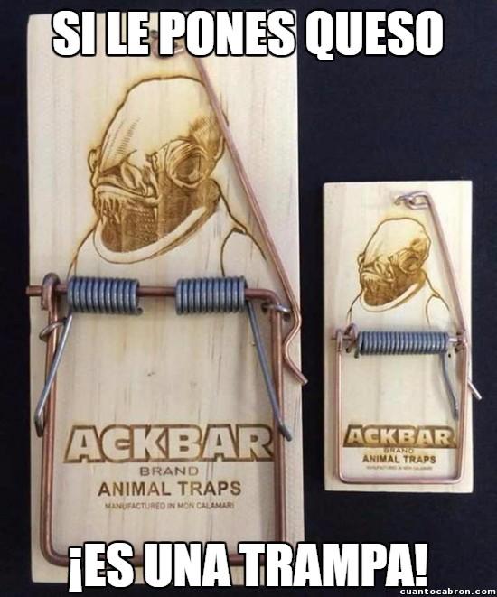 Its_a_trap - ¿Hay que decirlo?