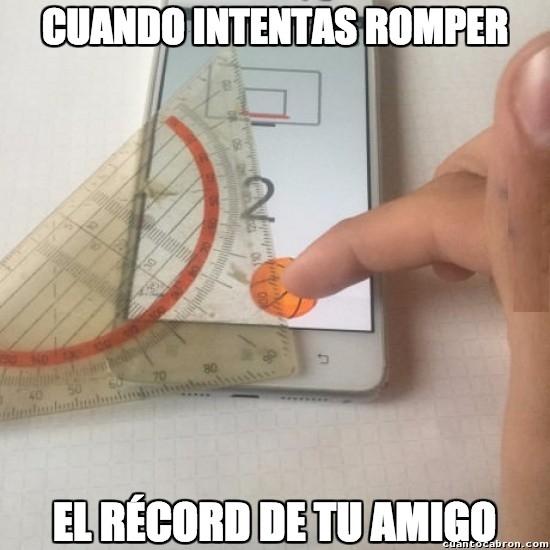 Meme_otros - Asi desarrollas tu ingenio