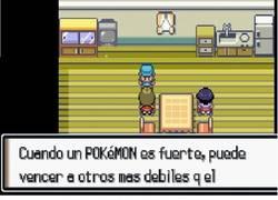 Enlace a Filosofía Pokémon que te servirá de mucho