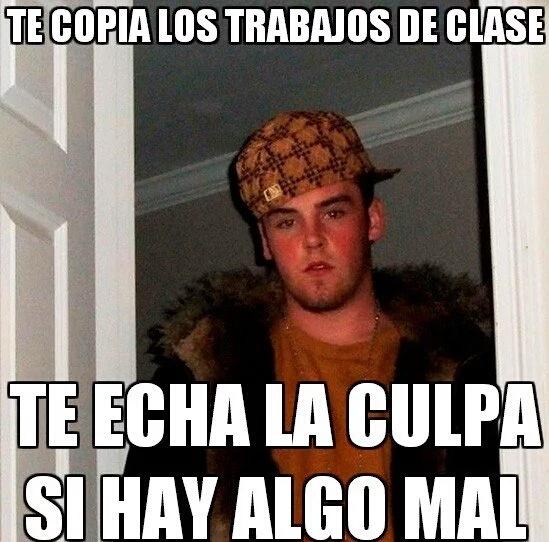 Amiga_facebook_molesta - Da mucha rabia esta gente...